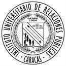 Instituto Universitario de Relaciones Públicas
