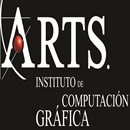 Arts Instituto de Computacion Grafica
