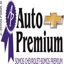 Auto Premium C.A.