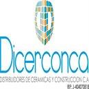 DICERCONCA
