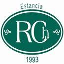 Estancia Rancho Chico