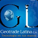 Geotrade Latina C.A