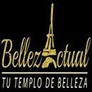 Bellezactual