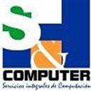 s&h Computer C.A.