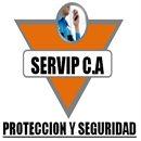 Protección y Seguridad Servip, C.A