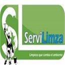 SERVILIMZA C.A.