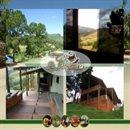Posada y Campamento Agroturistico Lomas de Nirgua, c.a.