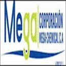 corporacion mega chemical C.A