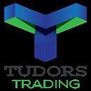Tudors Trading