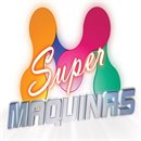 Super Maquinas Family Center C.A.