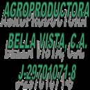 AGROPRODUCTORA BELLA VISTA, C.A.