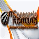 It Consorcio Romano, c.a