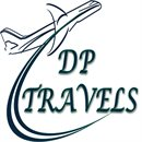 DP TRAVELS