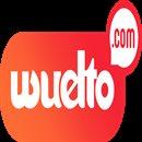 Grupo Wuelto.com, C.A