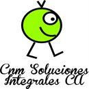 Cnm Soluciones Integrales CA