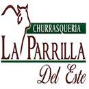 Hotel Restaurant la Parrilla del Este, C.A.