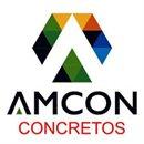 Amcon Concretos