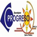 Comercializadora Progreso 2007