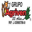 AGRO FERRETERÍA AGRIVEN C.A