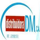 Distribuidora DM C.A