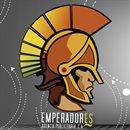Emperadores Agencia Publicitaria C.A.