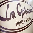 Hotel La Gabarra del Caribe, c.a.