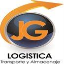 Jg Logistica