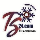 tecniservicios24.com