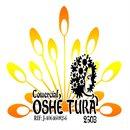 Comercial Oshe Tura 2603, C.A.
