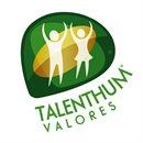 Talenthum Valores, C.A.