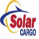 Solar Cargo, C. A.