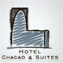 Hotel Chacao & Suites