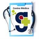 Centro Medico Galenoservice 2010, C.A.