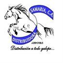 Distribuidora Samaria C.A.