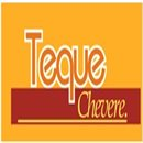 Teque Chevere C.A.