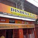 Disdesa C.A.
