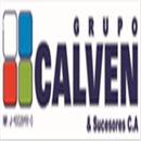 GRUPO CALVEN & SUCESORES C.A.