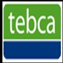 Tebca
