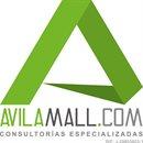 Avilamall.com, C.A.