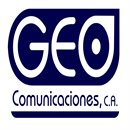 Geo comunicaciones ca