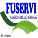 Fuservi, C.A