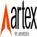 ARTEX TECHNOLOGY, C.A.
