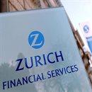 Zurich Seguros S.A.