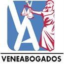 Veneabogados.com