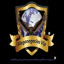MEGANEGOCIOS V.I.P C.A.