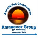 Amanecer Group