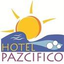 HOTEL PAZCIFICO