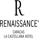Castellana Hotel & Spa