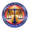Jurídicos de Costa Rica