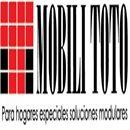 MOBILI TOTO C.A